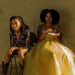 Miss Juneteenth review – the stuff of dreams
